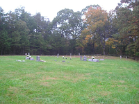 3 - BentleyCemeteryScene1