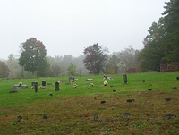 4 - BentleyCemeteryScene2