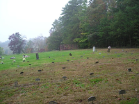 5 - BentleyCemeteryScene3