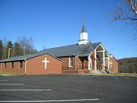 2 - PilgrimChurch