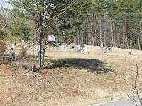 2 - PisgahCemeteryNewSection