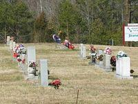 3 - PisgahCemeteryNewSection
