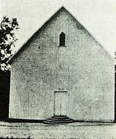 2-ThreeForksChurch1896